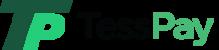 TessPay