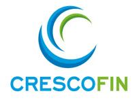 Crescofin
